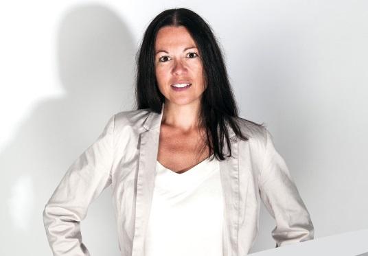 Mag. Dr. Michaela Buchegger