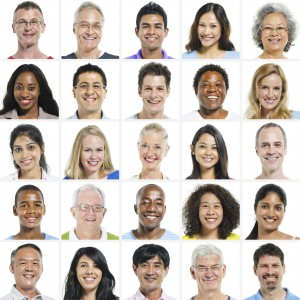 stock-photo-53138768-large-group-of-multi-ethnic-group